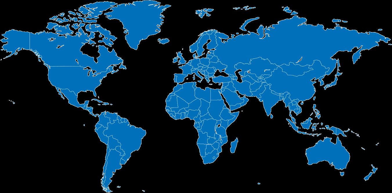Pass-Pol-map